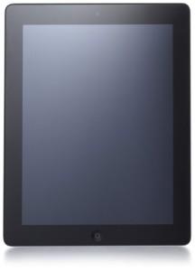 iPad2 Wi-Fi+3G 64GB 【買取査定例】21,000円