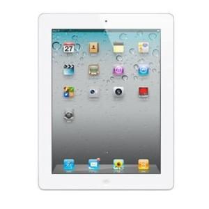 iPad2 Wi-Fi