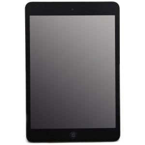 iPad mini Wi-Fi Cellular 64GB 【買取査定例】23,000円