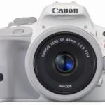Canon EOS kissX7